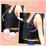 Load image into Gallery viewer, Instant Lift Up Bra Tape