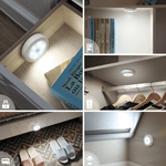 Load image into Gallery viewer, Motion Sensor Smart Light