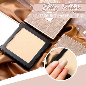 Perfect Stay Matte Pressed Powder