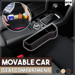 Load image into Gallery viewer, Movable Car Seat Compartment