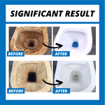 Load image into Gallery viewer, PowerWash™ Toilet Foaming Cleaner