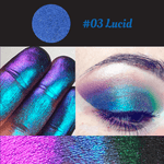 Load image into Gallery viewer, Polarized Glitter Shade Shifting Pigments