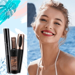 Load image into Gallery viewer, Sunkissed Waterproof Eye Makeup Kit
