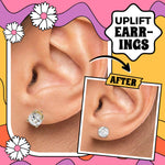 Load image into Gallery viewer, Anti-Dropping Earring Backs