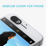 Load image into Gallery viewer, WebCam Cover Shutter (Set of 6)