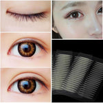 Load image into Gallery viewer, Magic Eyelid Tape (200 Pairs)