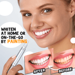 Load image into Gallery viewer, Instant Teeth Whitening Pen