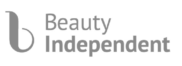 Beauty Independent
