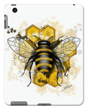 Bee Tablet Cases