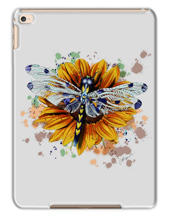 Dragonfly Tablet Cases