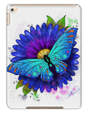Butterfly Tablet Cases
