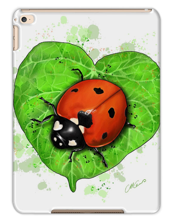 Ladybird Tablet Cases