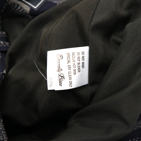 THE NORTH FACE PURPLE LABEL シャツ Stretch Typewriter Shirt ホワイト M クールマックス