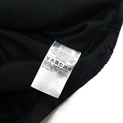 FRED PERRY ポロシャツ M レッド コットン