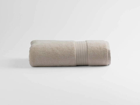 100% Organic Cotton Turkish Dobby Design Bath Towel