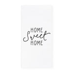 Home Sweet Home Kitchen Tea Towel 🇺🇸