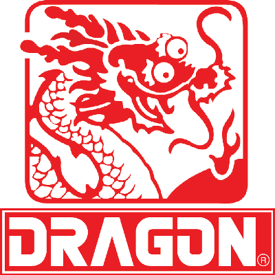DRAGON MODEL KITS
