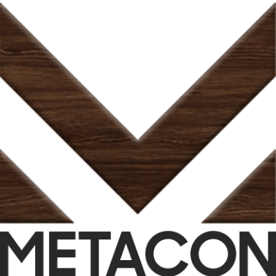 METACON WOOD WORKS