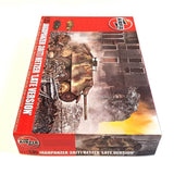 1:35 German JAGDPANZER 38 (T) HETZER - Late Version - AIRFIX