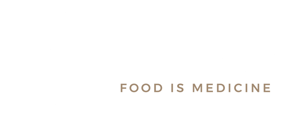 Spray-Free Farmacy
