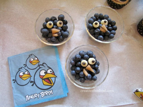 angry-birds-blueberries