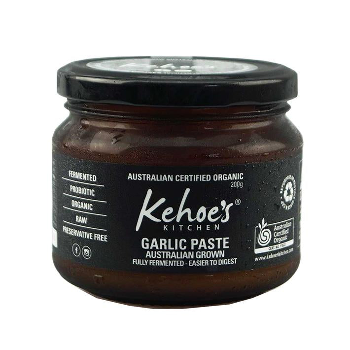 Kehoes_kitchen_organic_fermented_garlic_paste_vegan