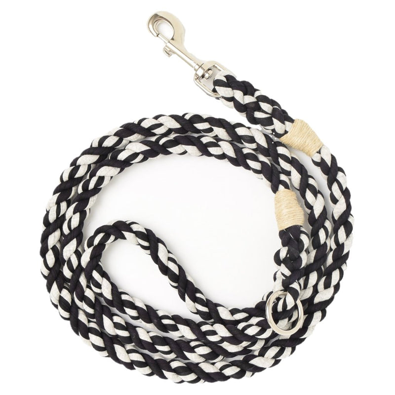 Alpha Dog Artisan Leash - Thorito's Closet