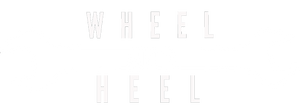 Wheel and Heel