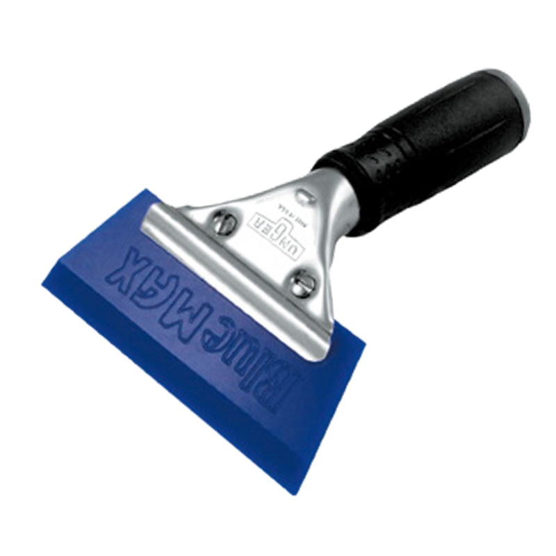 Blue Max with Handle - Foliendealer.com