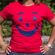Load image into Gallery viewer, Kool-Aid Man T-Shirt