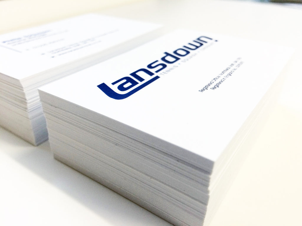 400gsm uncoated cards the business card store bristol based uncoated business cards 400gsm business cards business cards uncoated business cards reheart Choice Image
