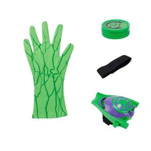 Avengers Toy Gloves Launcher