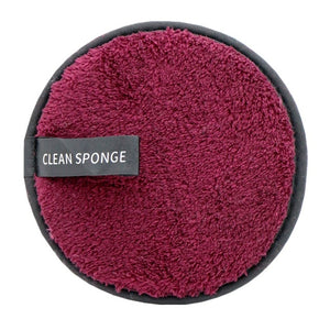 Reusable Makeup Remover Pads- Pack of 4