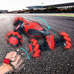 Remote Control Car Electric Drift RC Cars Toys