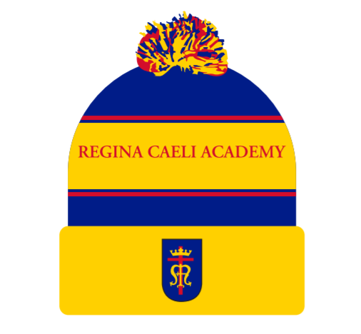 RCA Winter Hat
