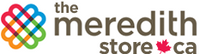 TheMeredithStore.ca