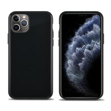 Load image into Gallery viewer, OLOR USA iPhone 11 Pro Case - Deep Navy