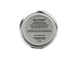 Beard Balm - Bay Leaf (2 OZ)