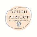 Dough Perfect