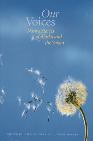 Our Voices - Native Stories of Alaska