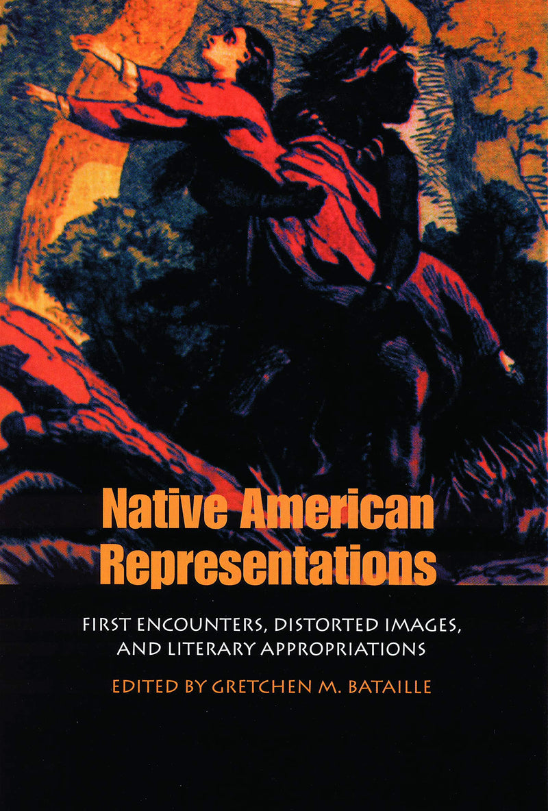 Native American Representations