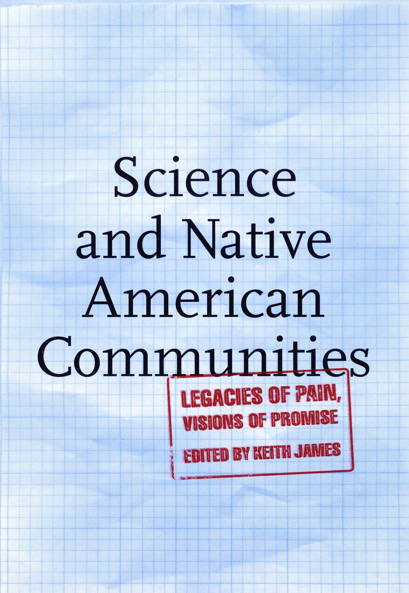 Science and Native American Communities
