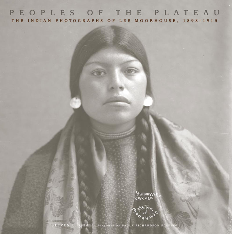 Peoples of the Plateau