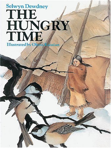 The Hungry Time
