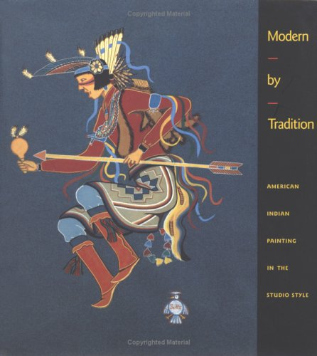 Modern By Tradition