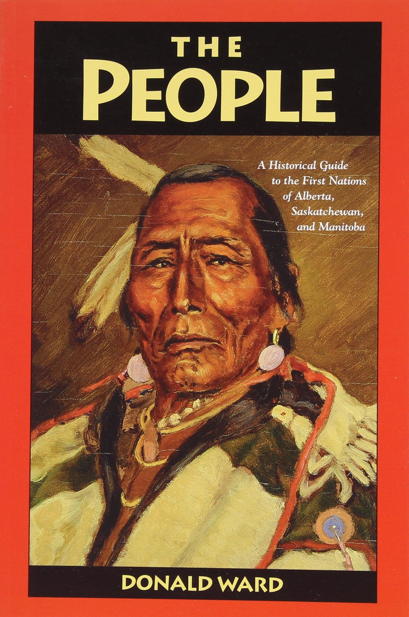 The People: A Historical Guide