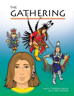 The Gathering-FNCR19
