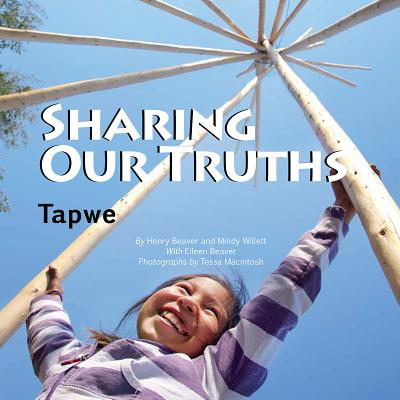 Sharing Our Truths, Tapwe
