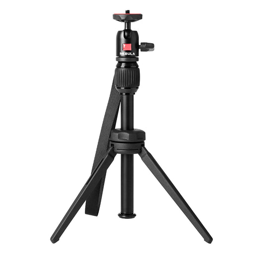 DO711111 Nebula Tripod 1