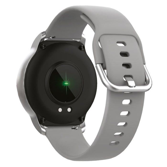Forever ForeVive 2 SB-330 Smartwatch
